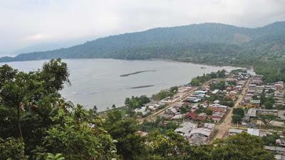 Procuraduría destituyó e inhabilitó por 12 años a concejal de Bahía Solano