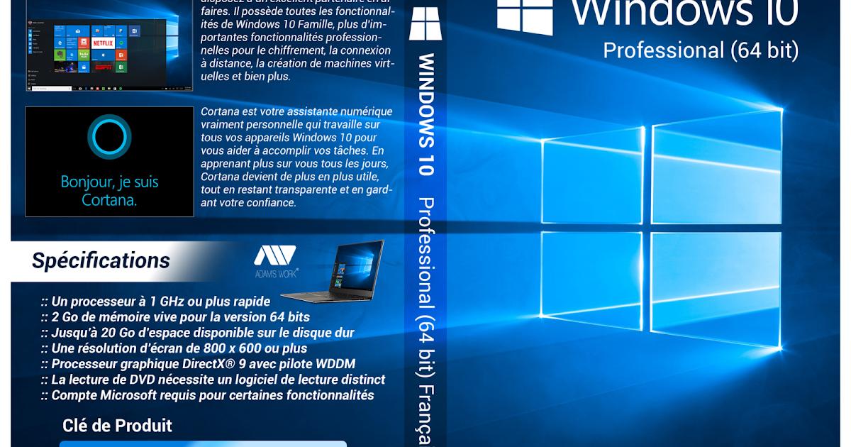 Akronsoftware descarga for Windows 10 pro