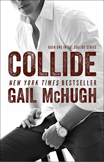 http://lachroniquedespassions.blogspot.fr/2016/02/collide-de-gail-machugh.html#links