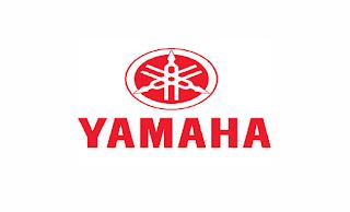 career@yamaha-motor.com.pk - Yamaha Motor Pakistan Pvt Ltd Jobs 2021 in Pakistan