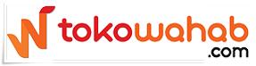 Tokowahab-toko-online