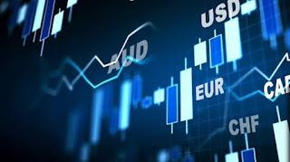 Persiapan Melakukan Trading Forex