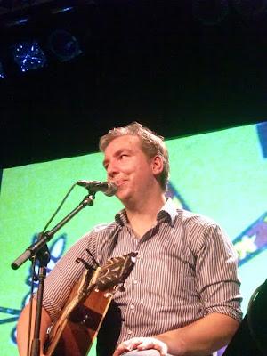 Olli Schulz Karlsruhe