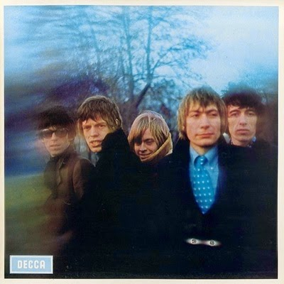 The Rolling Stones, London, Between the Buttons