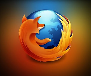 firefox browser download 2019