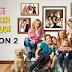Fuller House: 2ª temporada