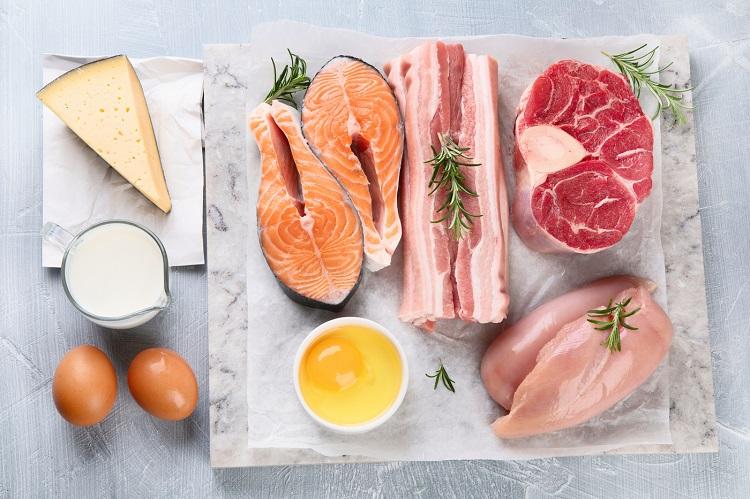 11 Benefícios da Vitamina B12 à Saúde
