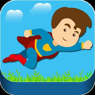 https://play.google.com/store/apps/details?id=air.com.moora.HealthyHero