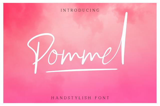 http://www.letteringtime.org/2018/04/tipografias-gratuitas-pommel.html