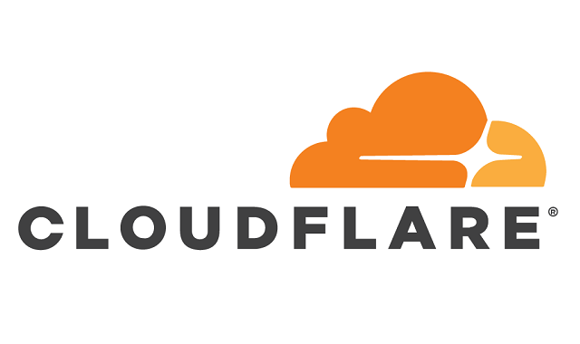 Cloudflare launches Data Localization Suite to take control of the data