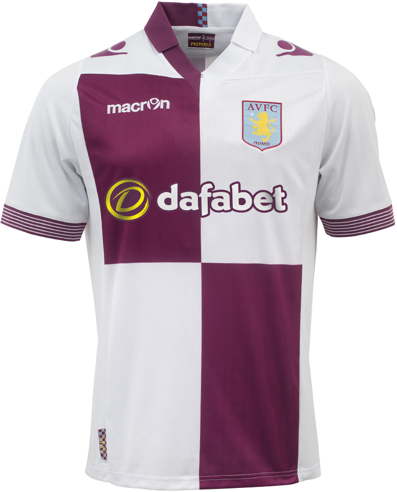 aston villa - photo #37