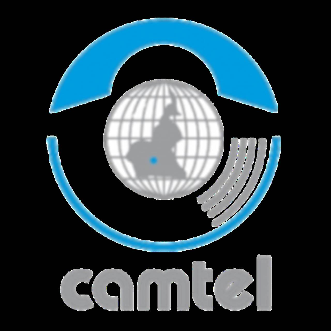 Camtel Cameroon 4G Internet Data Plans and USSD Codes