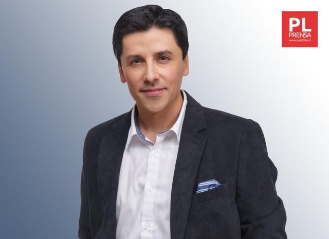 Mauro González