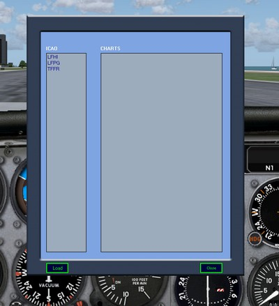 fscopilot fsx download