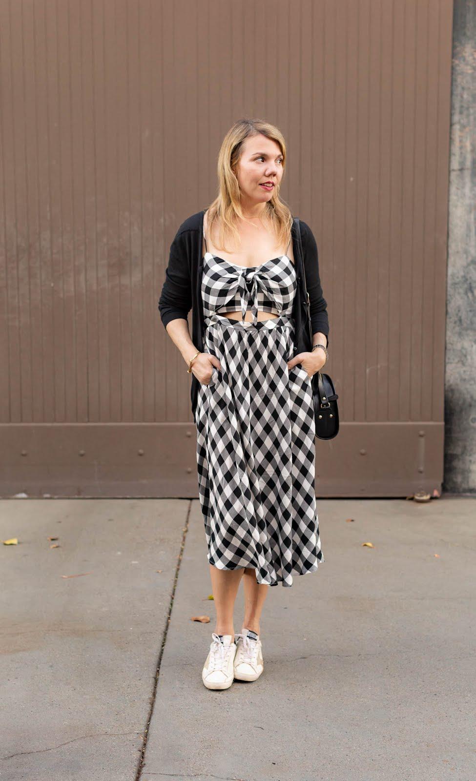 e3b0f840c49c What to wear to wine country in fall - Cheryl Shops