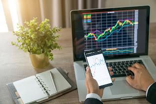 يقفزBitcoin إلى $9،100 بينما يستعد Dow لفتح 400 نقطة ضخمة