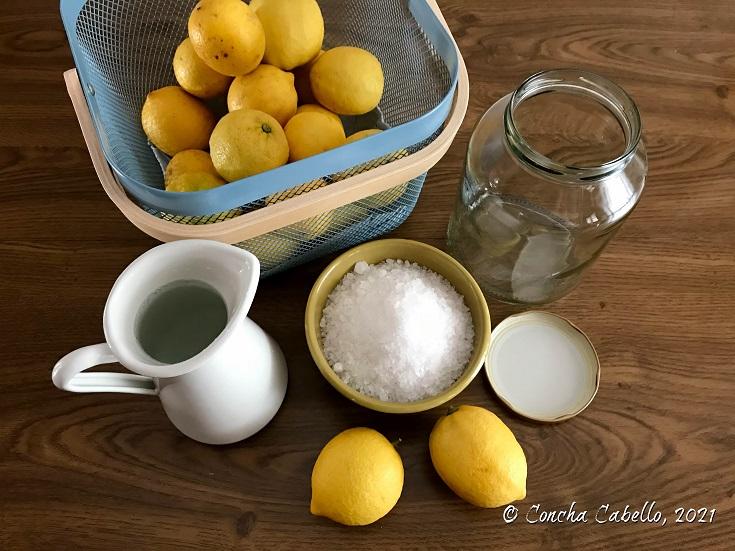limones-encurtidos-ingredientes
