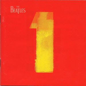 The beatles discography and reviews.