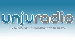 UNJuRadio 92.9 FM