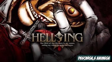 Hellsing Ultimate 10/10 Audio: Japones Sub: Español Servidor: Mega