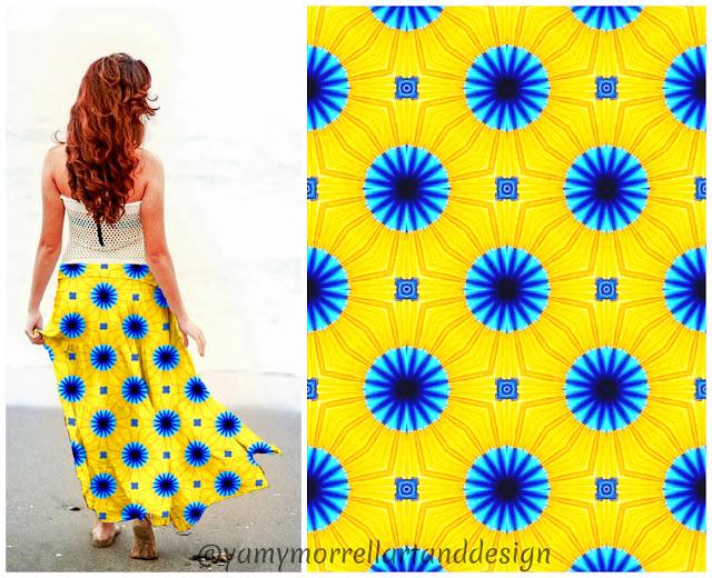 Pattern-design-yamy-morrell
