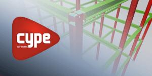 Curso de Cype Metálicas 3D do básico ao avançado