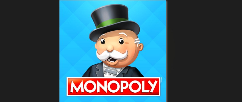 Monopoly  [Paid/Season Pass Unlocked] Mod Apk for android
