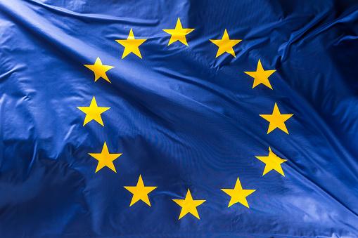 Производственный сектор еврозоны укрепляется в октябре