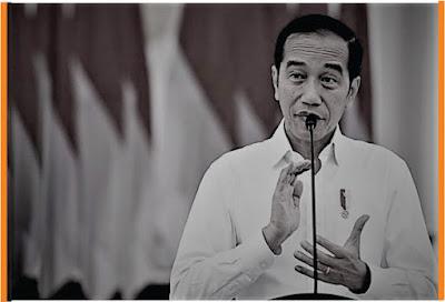 Jokowi Ulang Tahun, Ini Cara Merayakannya!