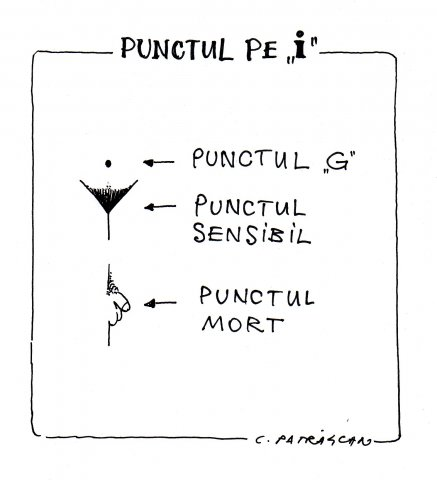 phoca thumb l 349 Caricaturi... deocheate :)