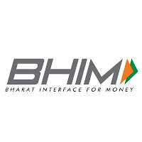BHIM customer care number,Helpline Number Head Office Address,Email Id AND More