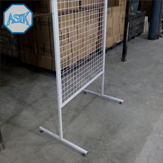 Wiremesh  Pariaman