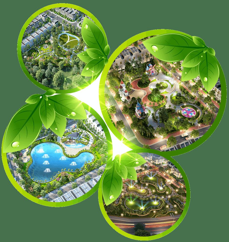 tien-ich-phuc-an-garden