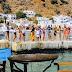 ΞΕΤΡΕΛΑΘΗΚΑΝ ΜΕ ΤΗΝ ΚΡΗΤΗ! ΔΕΙΤΕ ΓΙΑΤΙ - They went crazy with Crete - Video