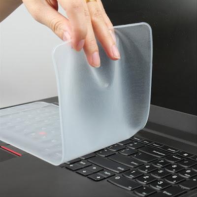 Agar Layar LCD Laptop Awet 2