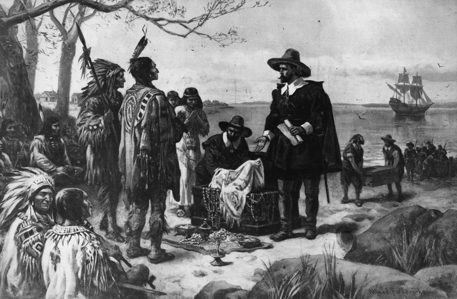 Mr Ramirez S History Blog Unit 1 Native Americans