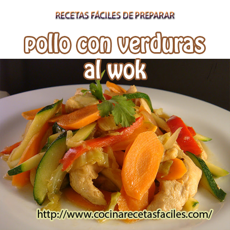 pollo,aceite,col,cebolla,puerros,ajo,azúcar,espárragos,brócoli,setas,zanahoria,salsa