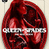 Película: Queen of Spades ▶Horror Hazard◀