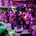 El Rinconcito Sport Bar celebra primer aniversario por todo lo alto