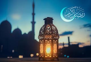 أول يوم رمضان 2021 ومواعيد الإفطار وعدد ساعات الصيام