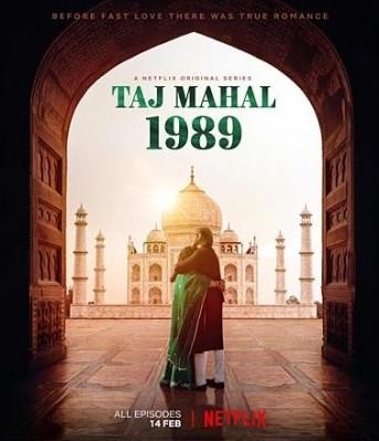 Taj Mahal 1989 Filmyzilla Season 01 HD Download Filmywap