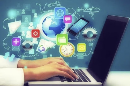 Dampak Positif dan Negatif Kemajuan Teknologi