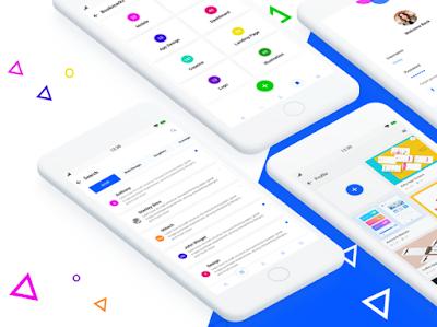 Cara Menggunakan Multi Window / Split Screen di iPhone