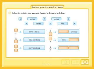 https://dl.dropboxusercontent.com/u/22891806/santillana/quinto/mate/mate5/mate5/recursos/la/U04/pages/recursos/143164_P49/es_carcasa.html