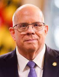 Larry Hogan Net Worth, Income, Salary, Earnings, Biography, How much money make?