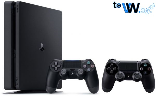 Playstation 4 (PS4) advantages, Playstation 4 (PS4) advantages, Playstation 4 (PS4) superiority, Playstation 4 (PS4) features, Playstation 4 (PS4) advantages over other consoles, Playstation 4 (PS4) advantages over Playstation 4, Information about Xbox One features complete, reasons for choosing Xbox One, why you should choose Xbox One Why you have to buy an Xbox One