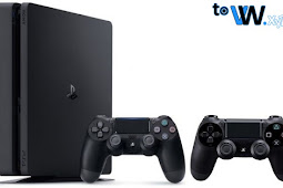 Regarding the Playstation 4 (PS4) Console that is not known much