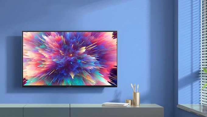Buy a cheap XIAOMI TV: everything to keep in mind