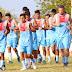 Potiguar enfrentará o Upanema em jogo-treino na tarde desta sexta-feira