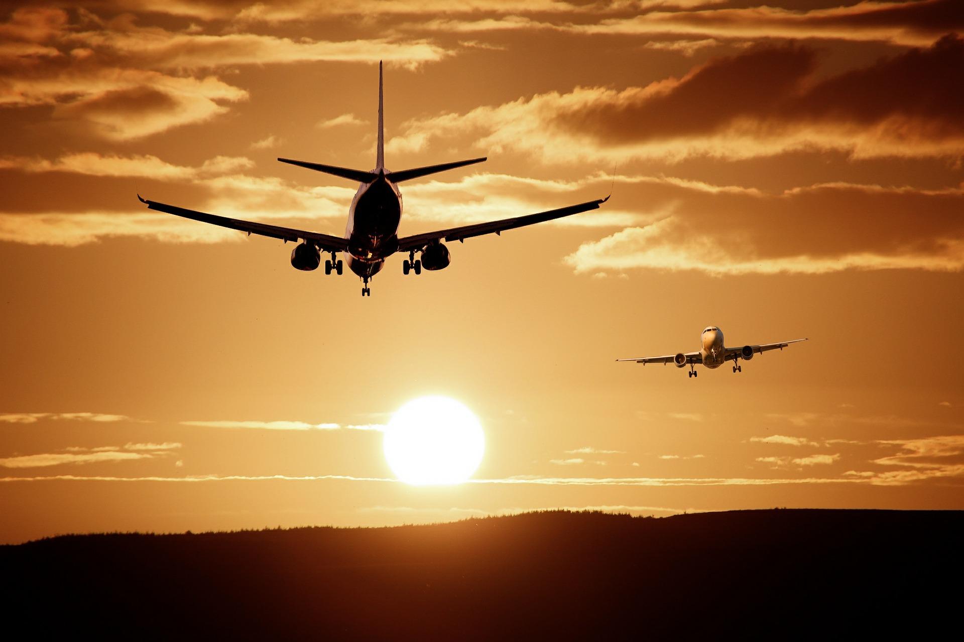 تسيير أولى رحلات طيران أديل إلى دبي Dubai لتعزيز أواصر التعاون بين الإمارات والسعودية